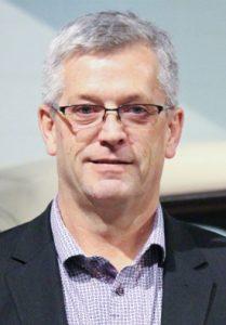 Kim Skjonsby