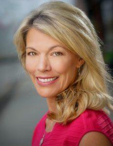 Julie Zulich